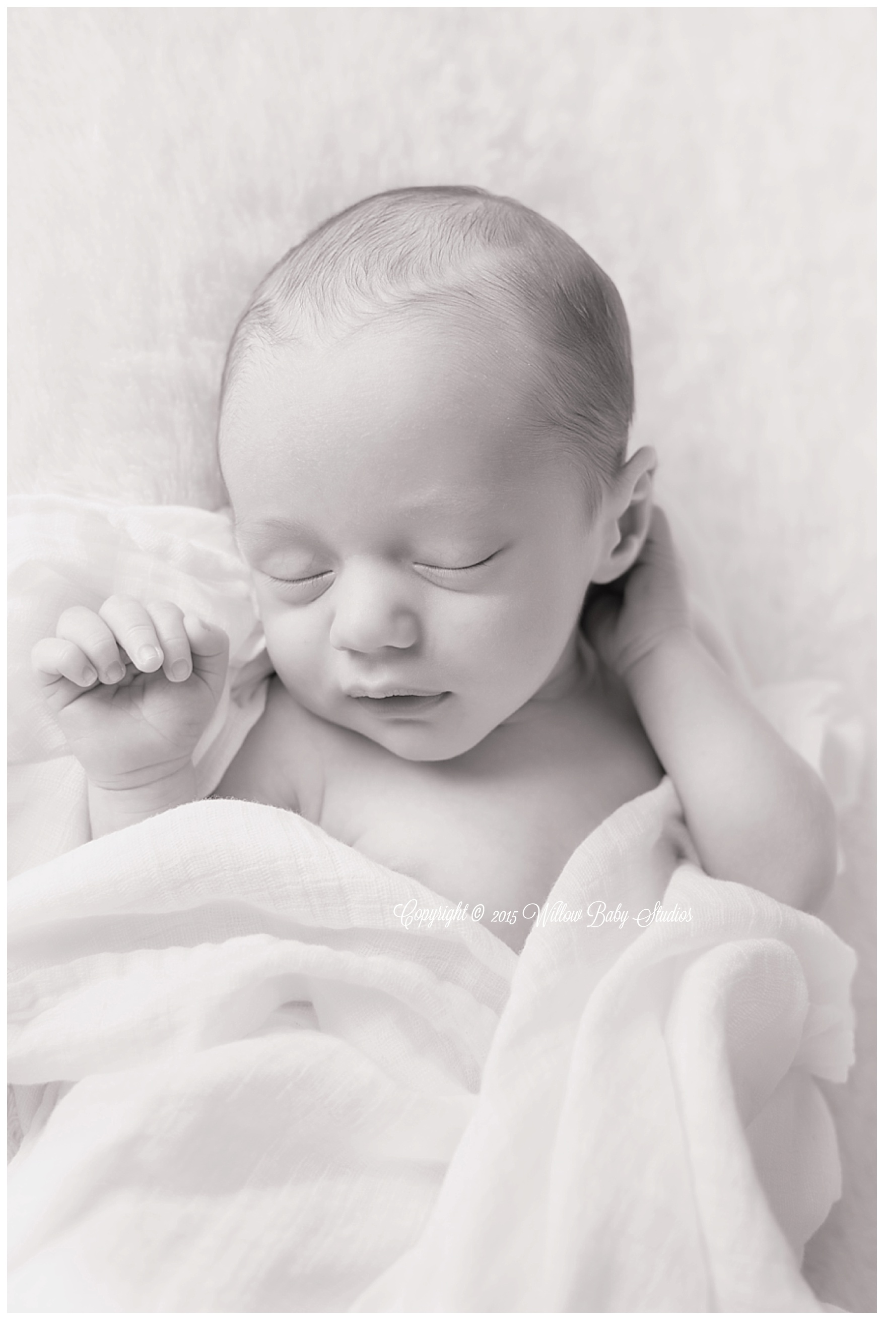 belmont_ma_newborn_photography-01