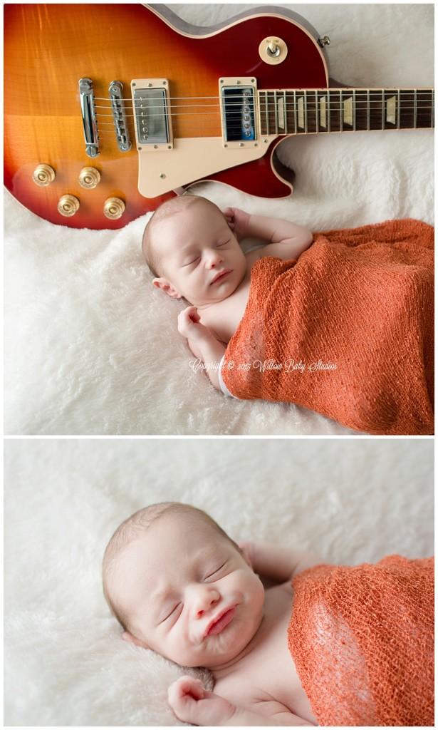 belmont_ma_newborn_photography-04