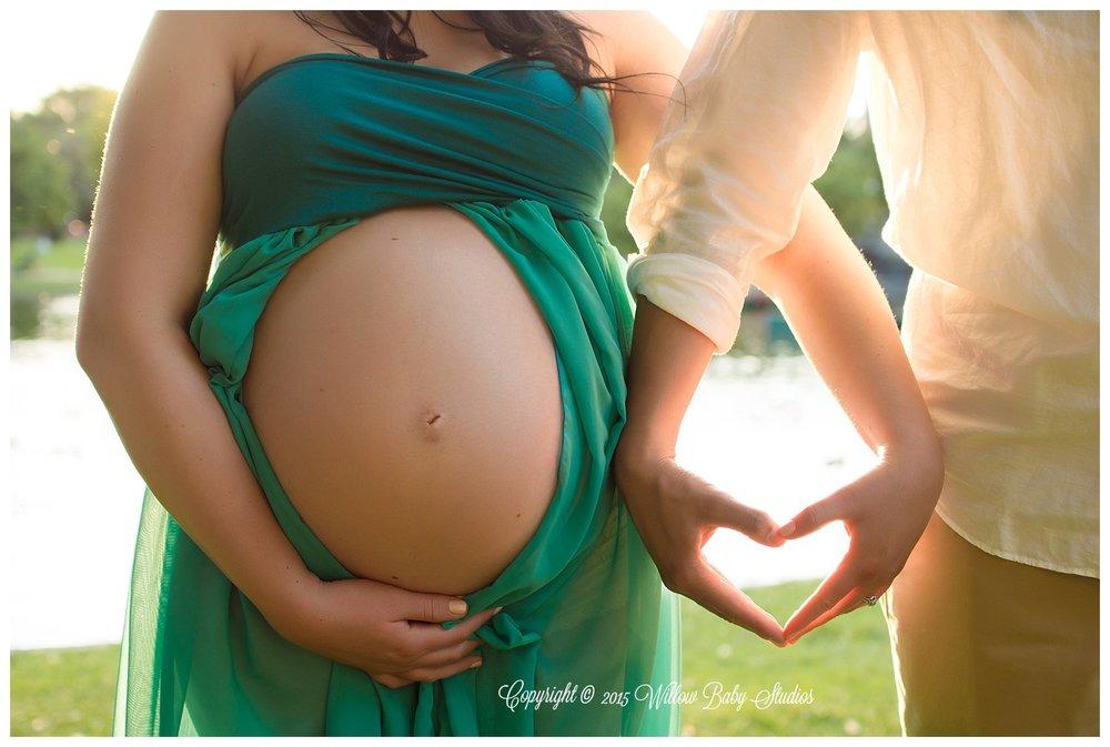 boston-maternity-photography-04