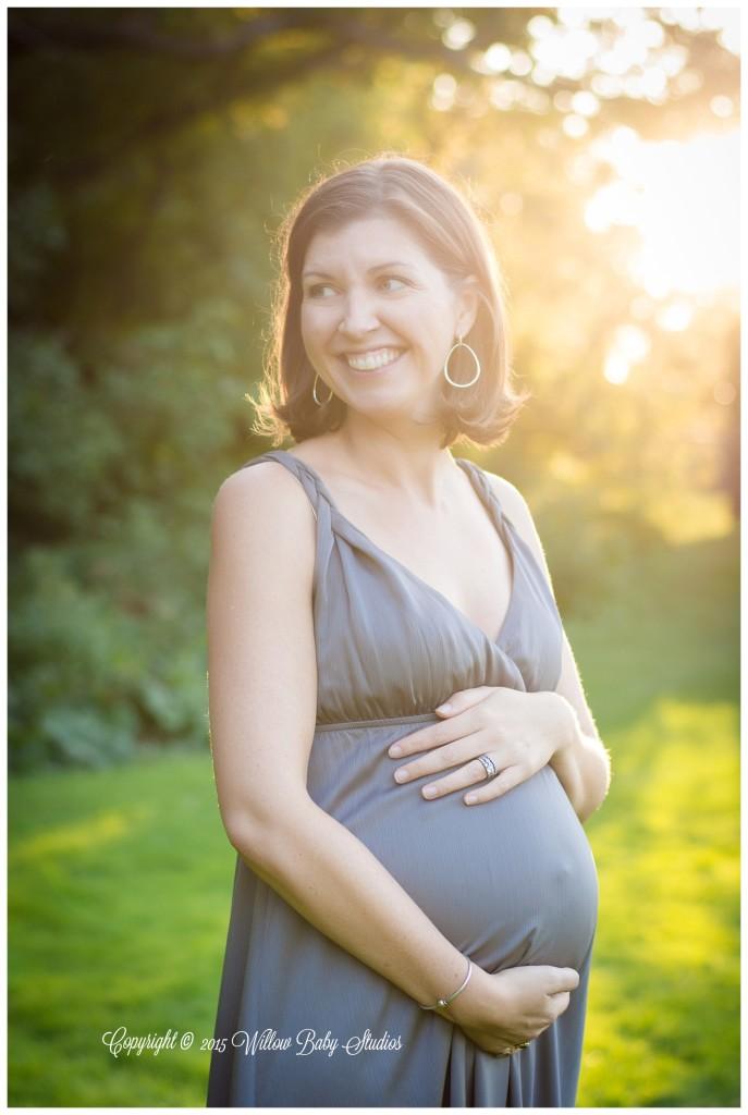 newton_maternity_photography-01