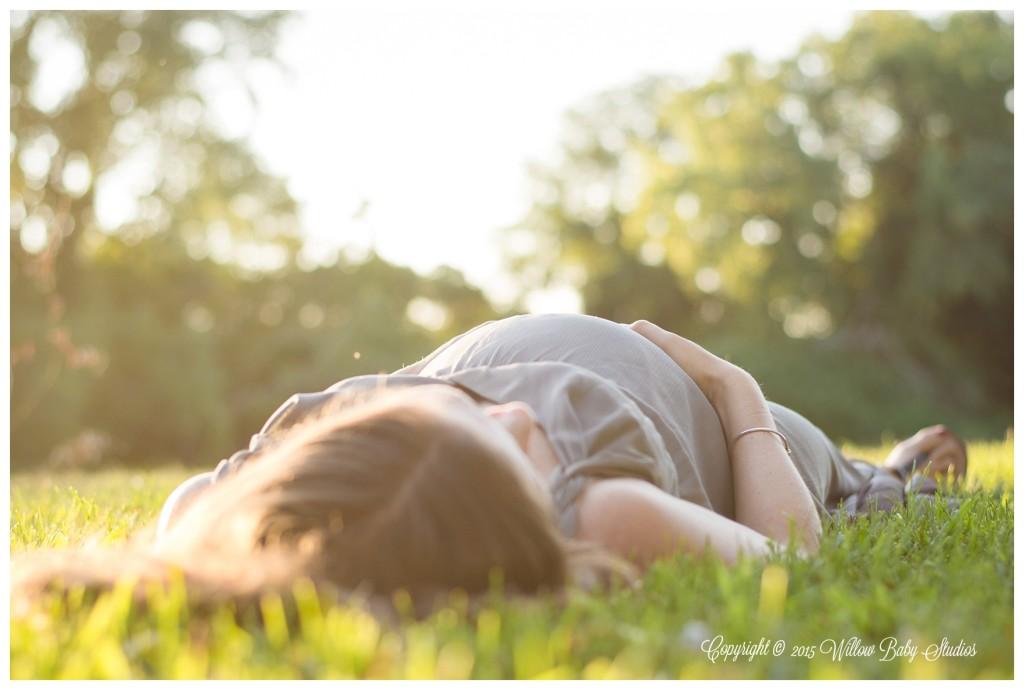 newton_maternity_photography-03