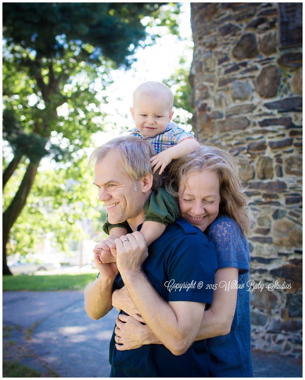 somerville-ma-family-photographer-05