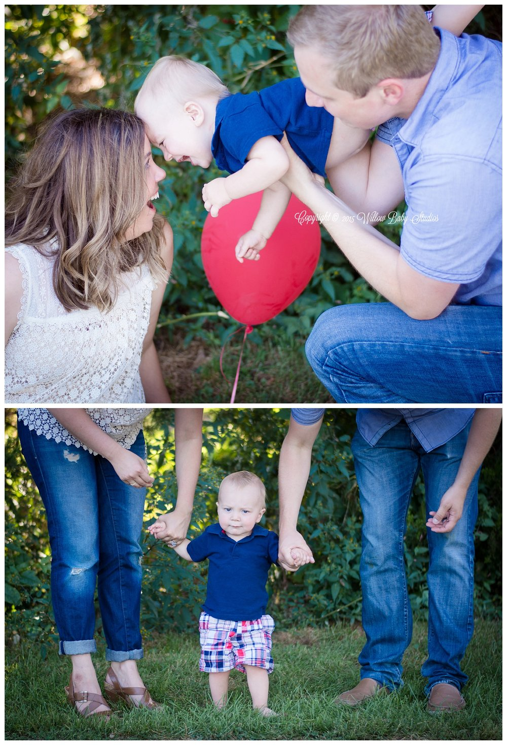 Wakefield_ma_family_photographer-05