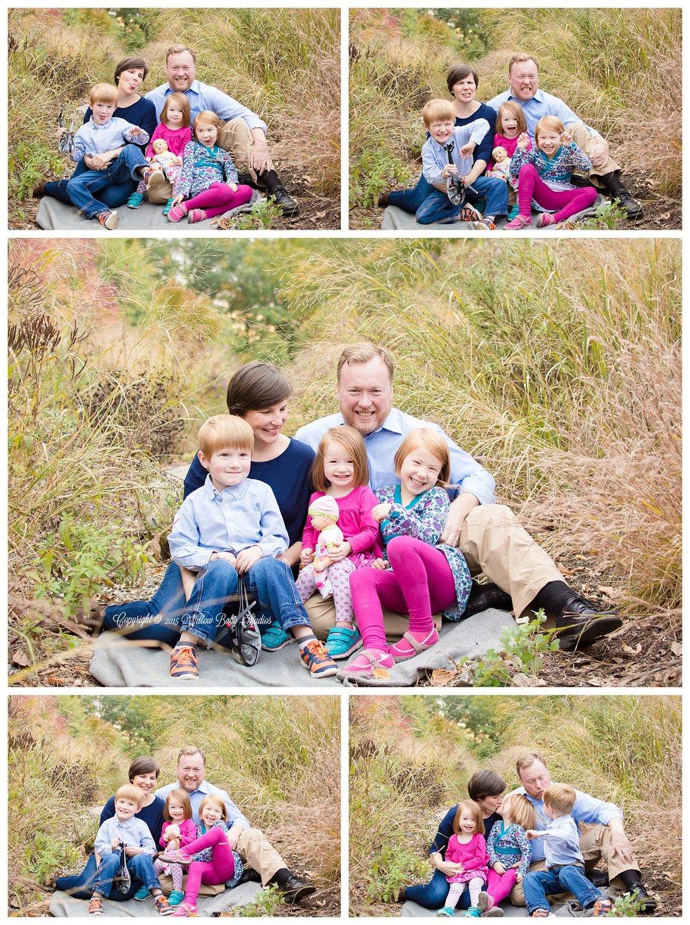 arlington_ma_family_photography-01A