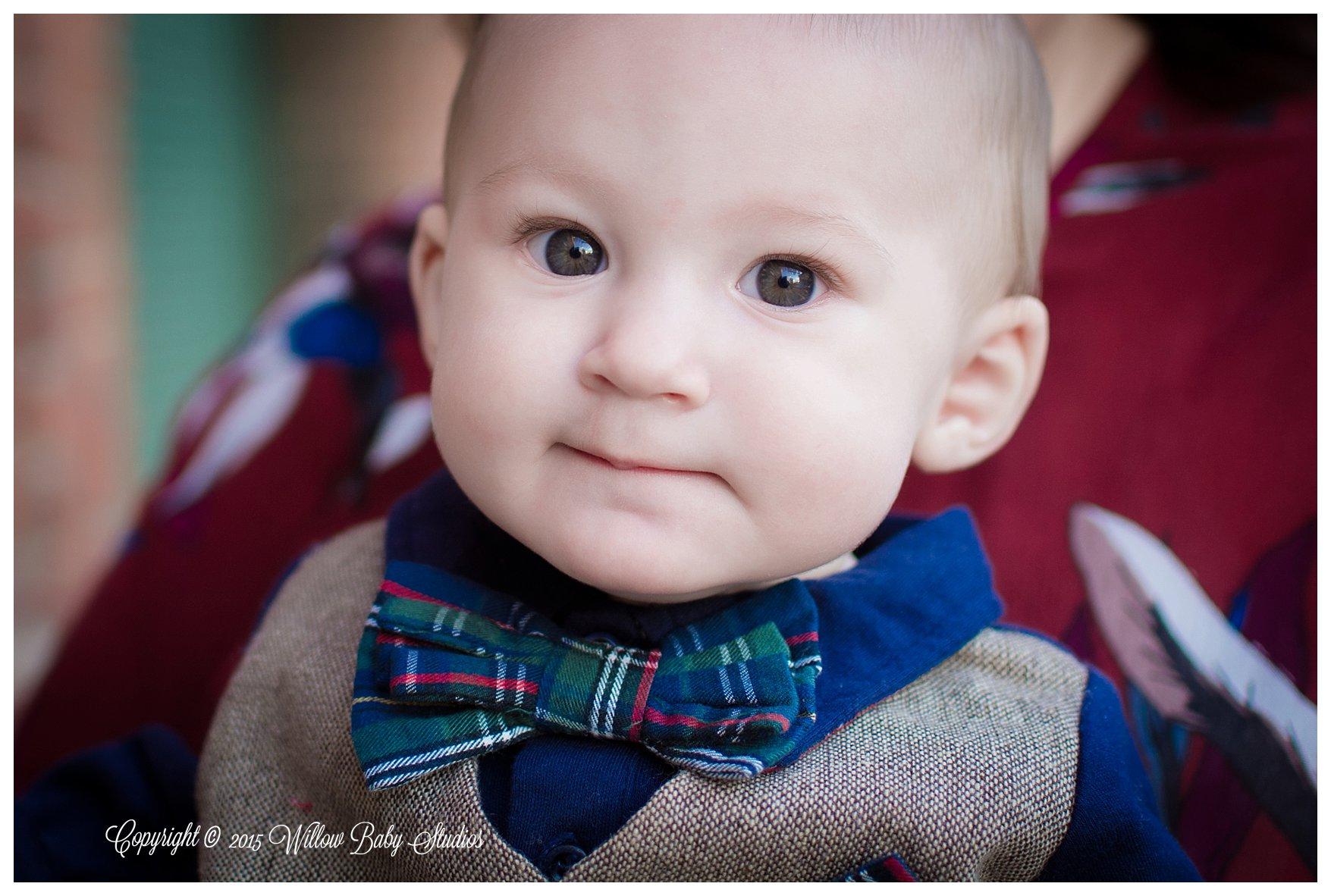 boston-baby-photographer-001