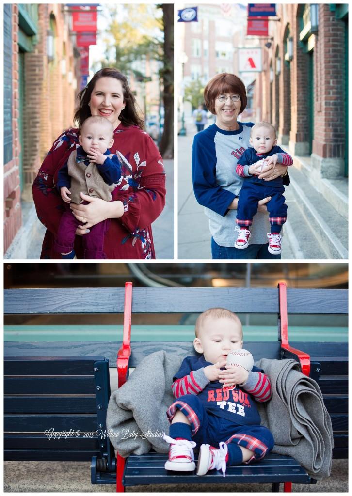 boston-baby-photographer-01