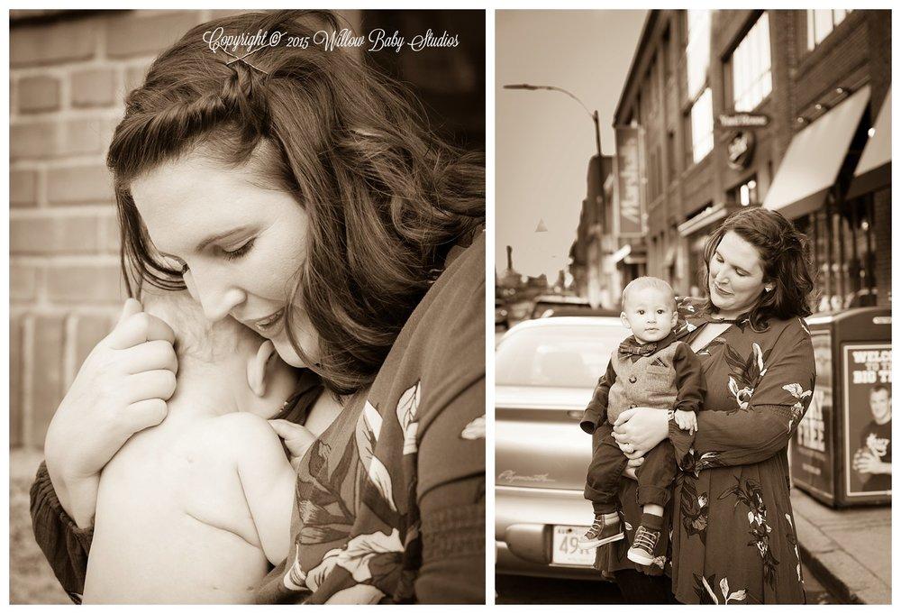 boston-baby-photographer-02