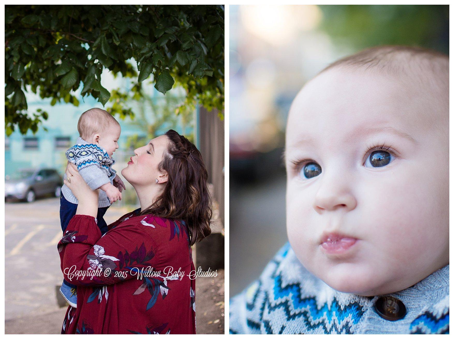 boston-baby-photographer-03