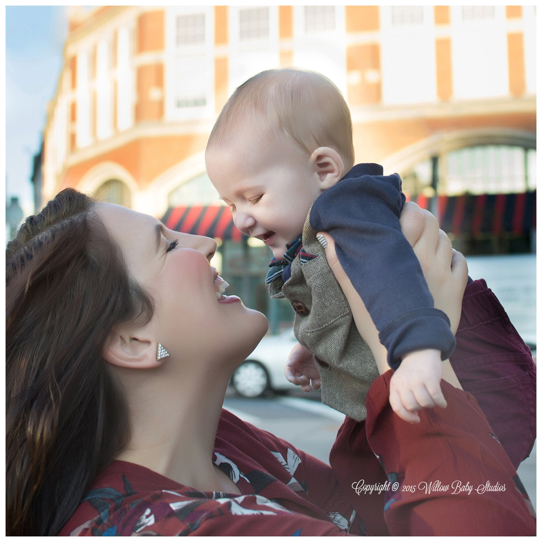 boston-baby-photographer-2