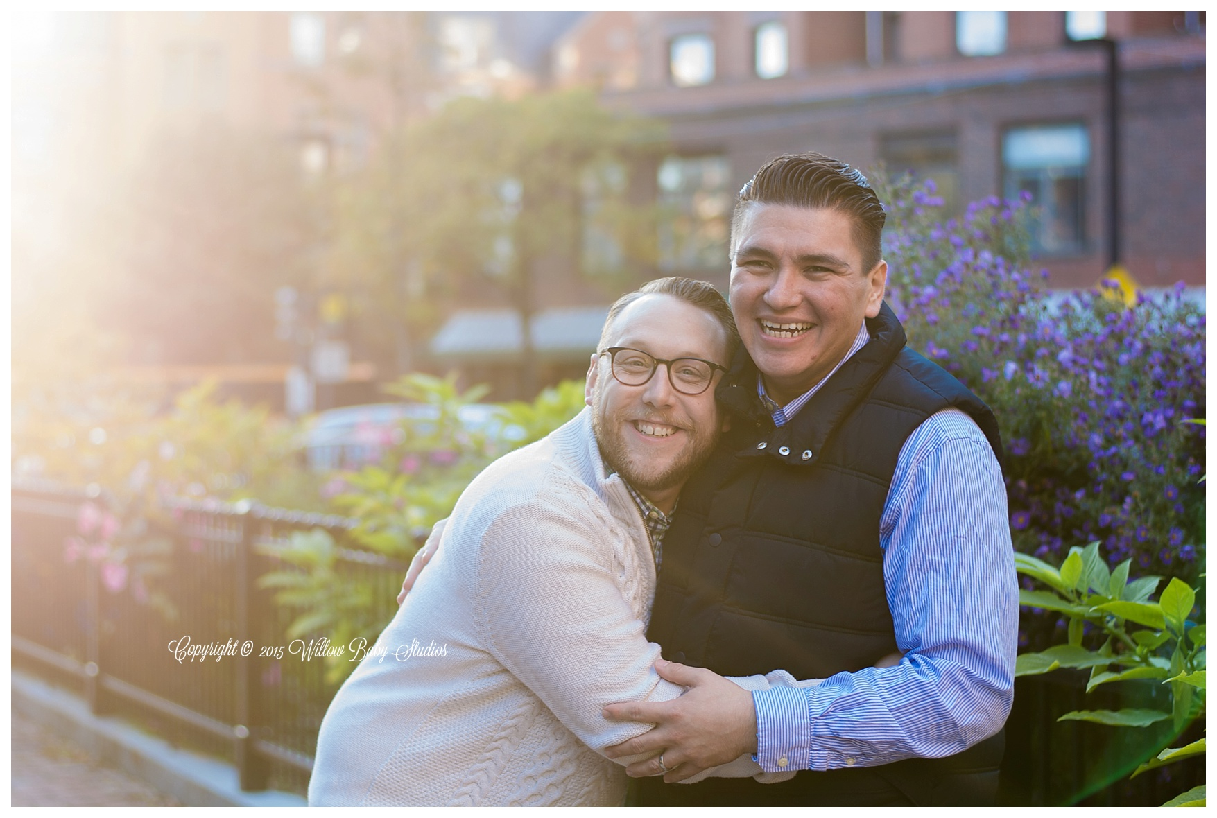 boston-family-photography-01