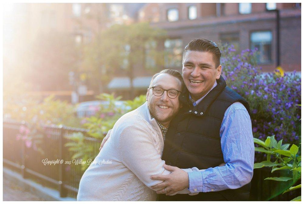 boston-family-photography-01
