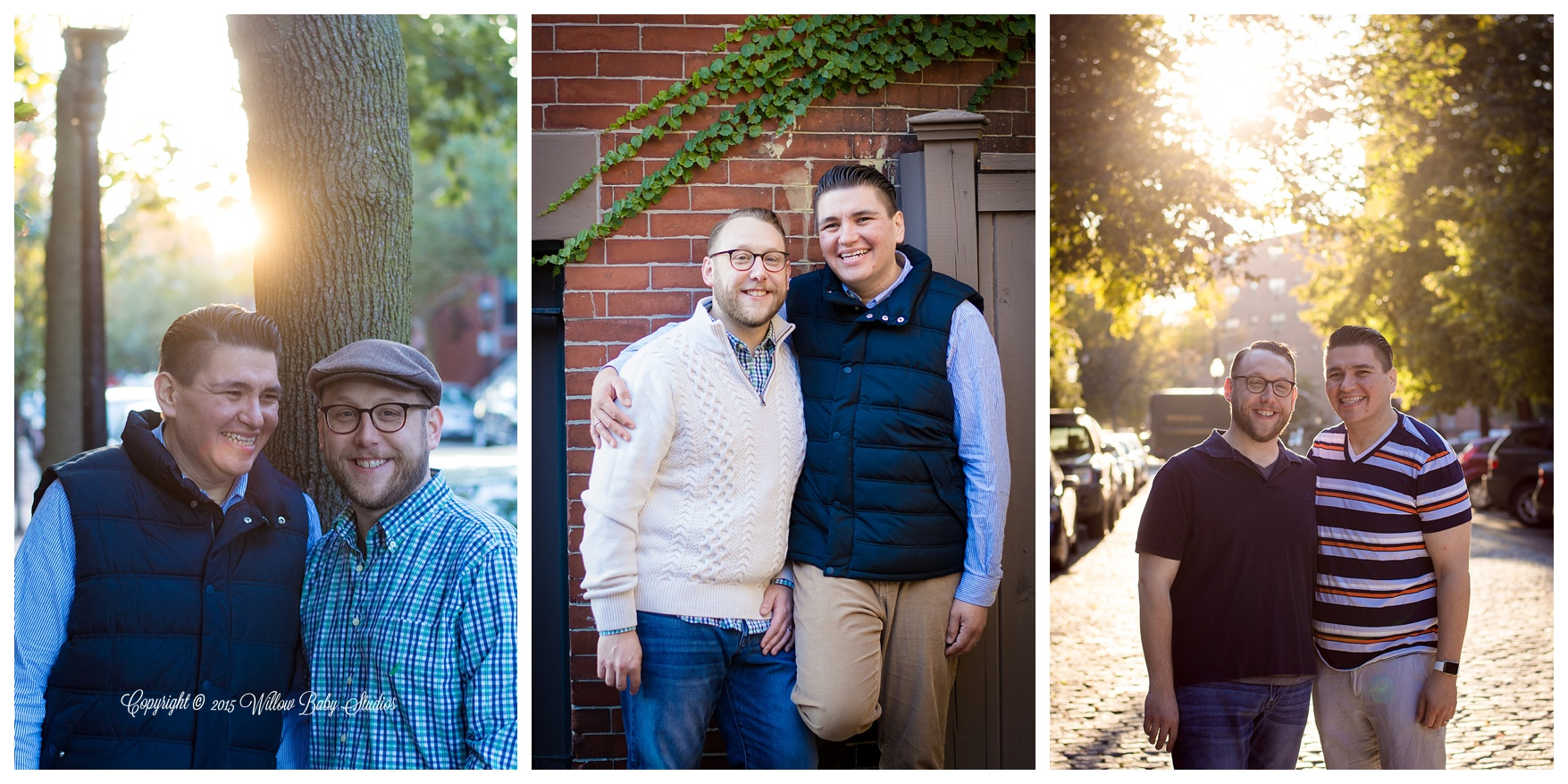 boston-family-photography-02