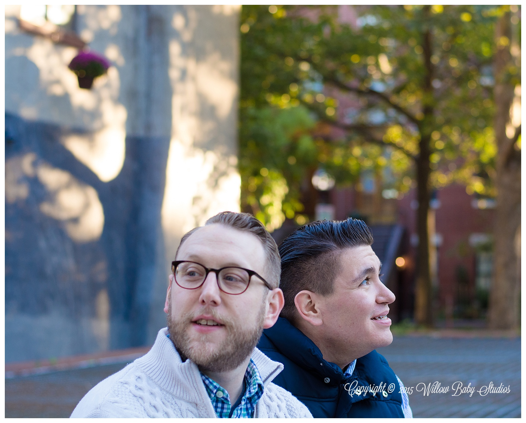 boston-family-photography-03