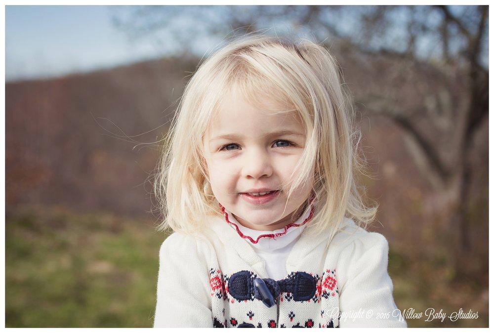 arlington_ma_family_photography-03