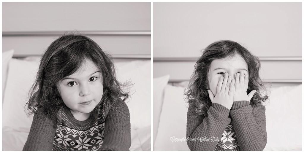 Arlington-ma-lifestyle-photography-05