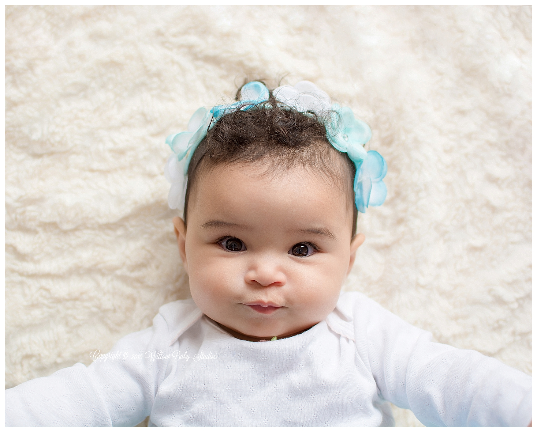 Waltham-baby-photography-01