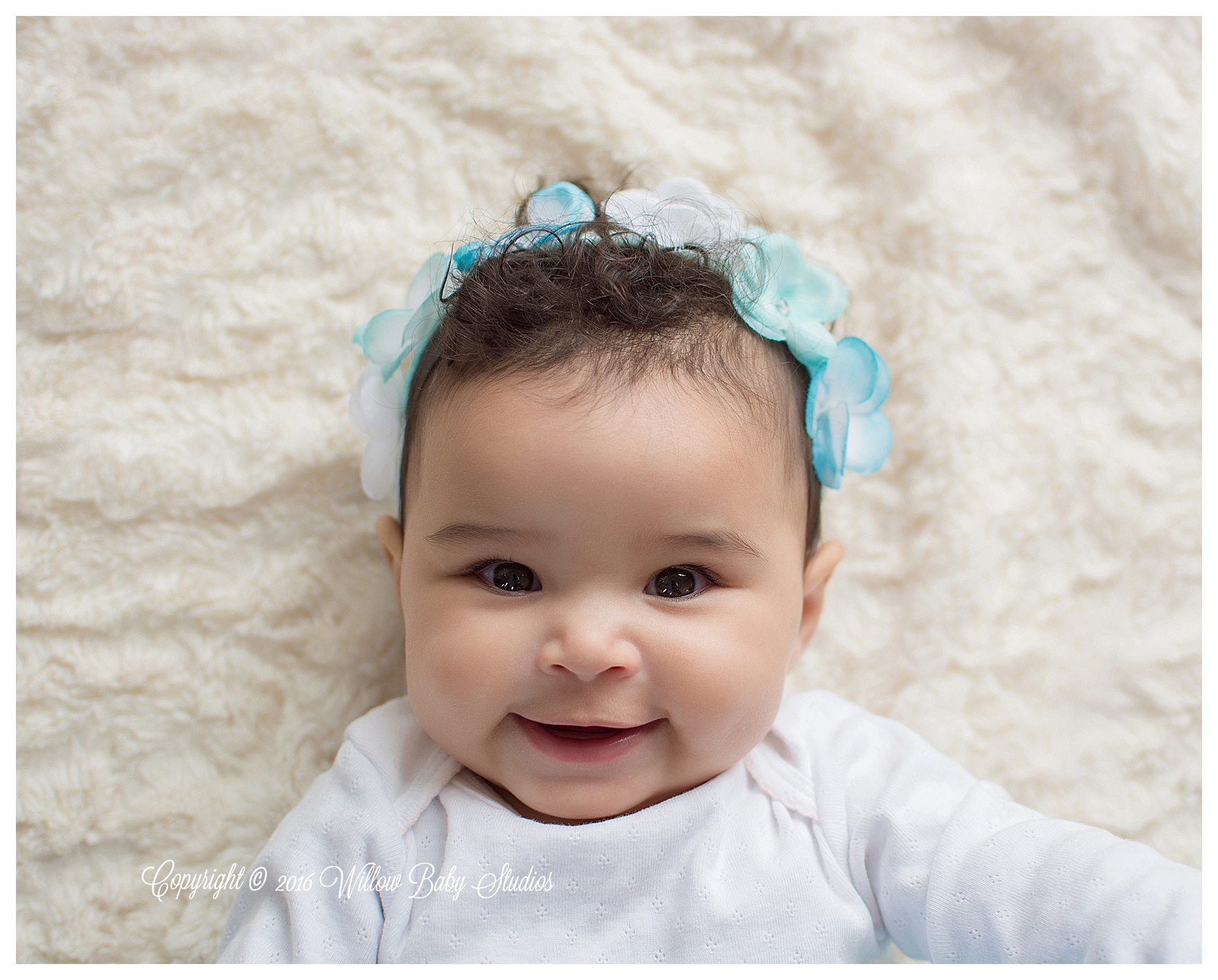 waltham-baby-photography-08