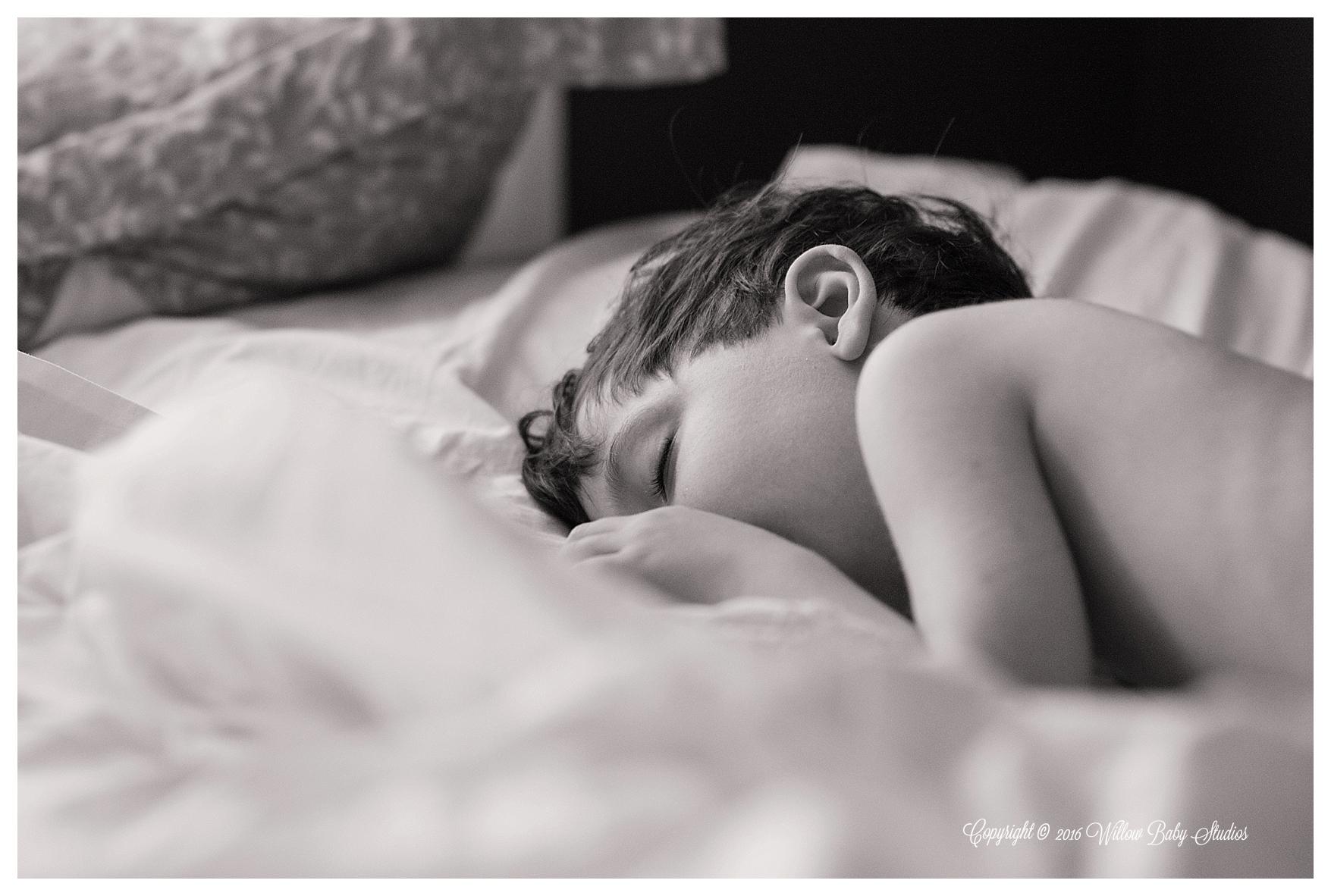 wbs-sleeping-2