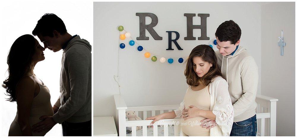 arlington-ma-maternity-photography-04