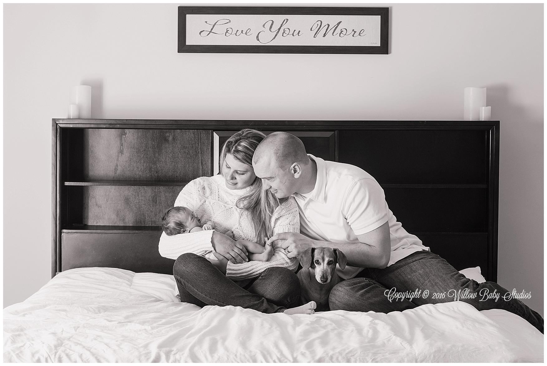 arlington_ma_family_and_pet_photographer_03