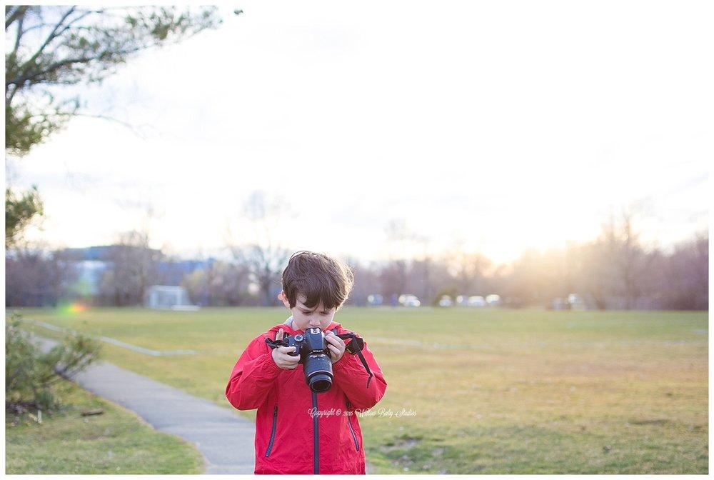 boston-family-photographer-personal-010