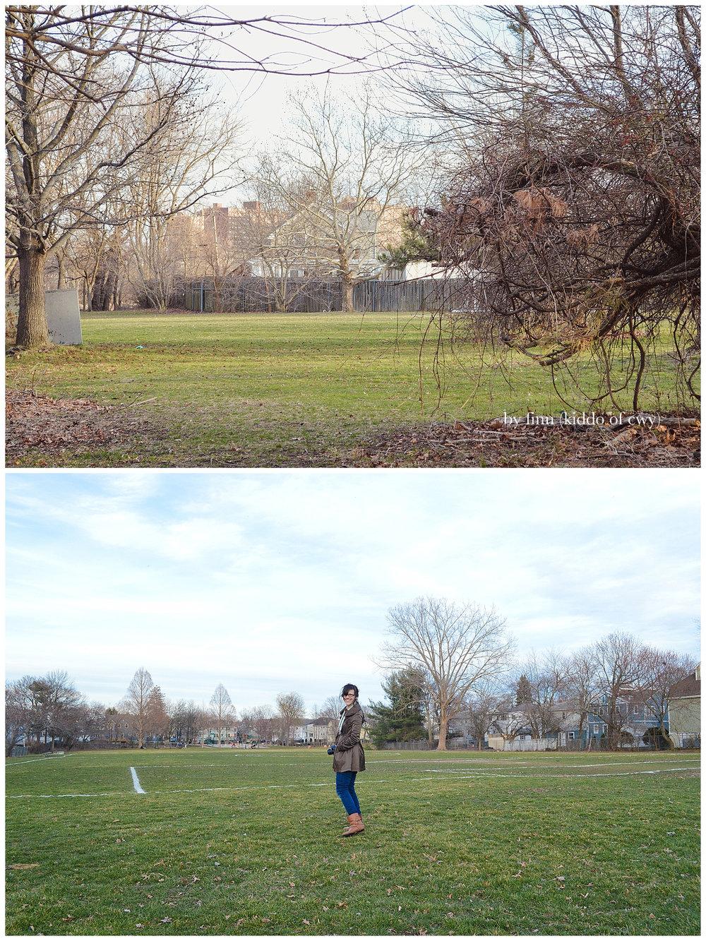 boston-family-photographer-personal-03