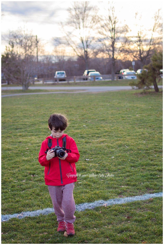 boston-family-photographer-personal-08