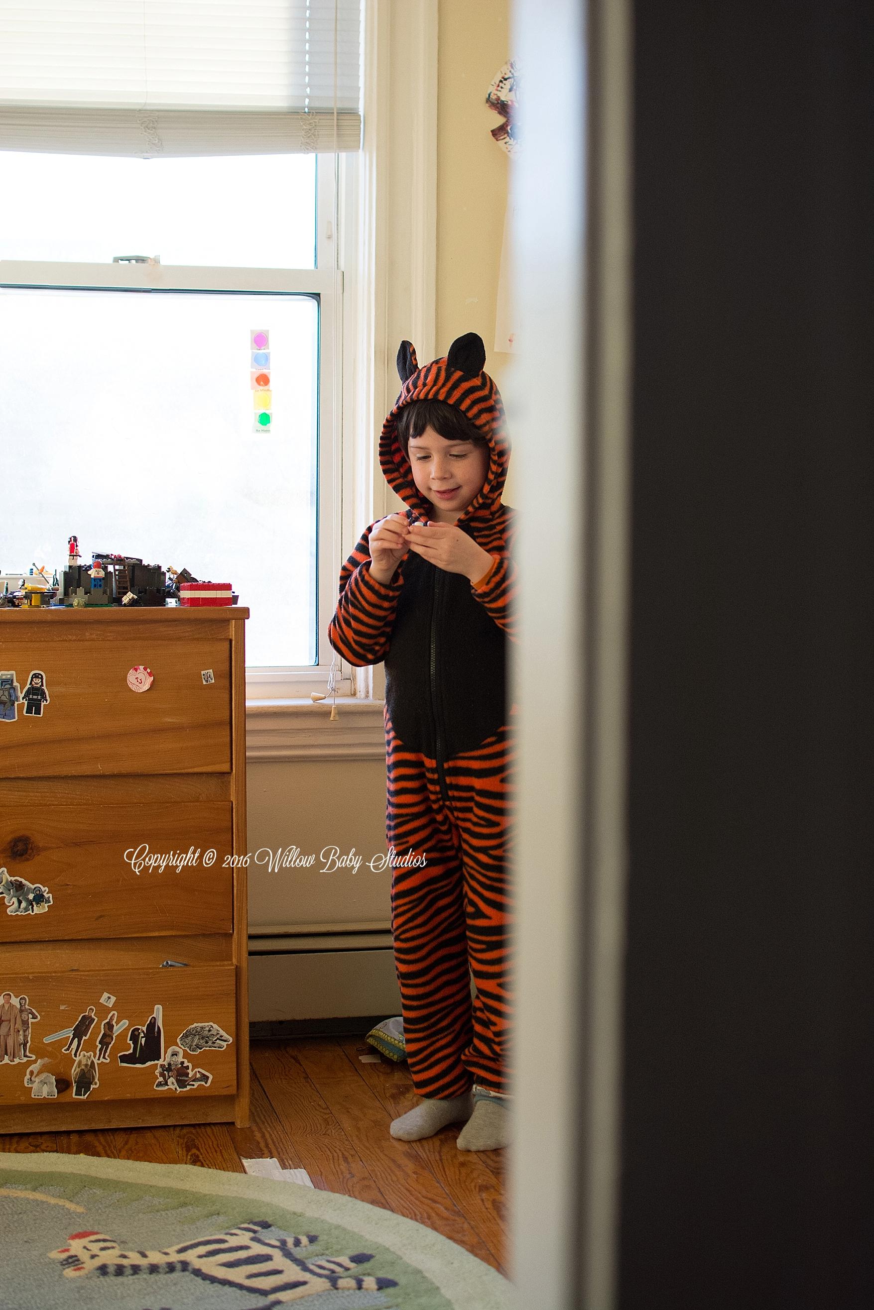 boston-ma-family-photography-02