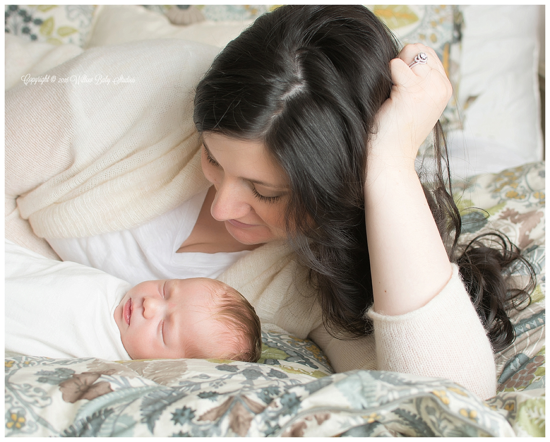 boston-newborn-photography-04