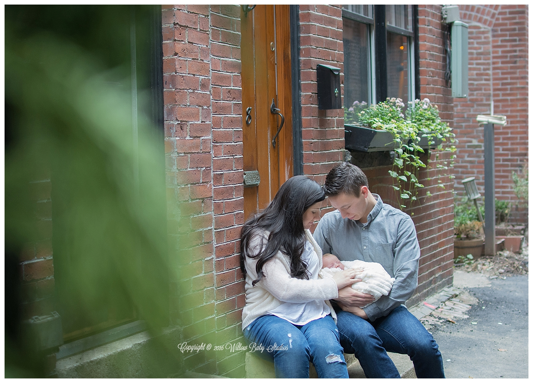 boston-newborn-photography-08