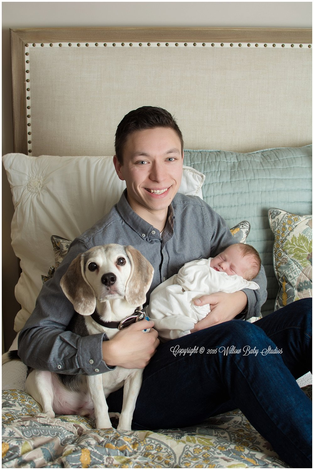 boston_ma_family_and_pet_photographer_04