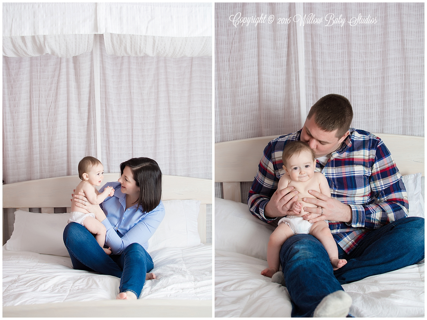 wakefield-ma-baby-photography-04