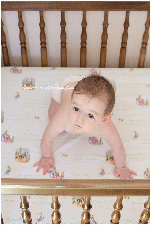 wakefield-ma-baby-photography-05