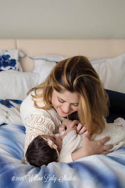 boston-newborn-photography-03