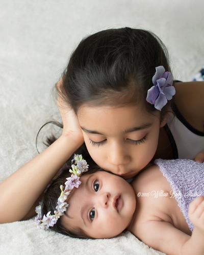 boston-newborn-photography-04
