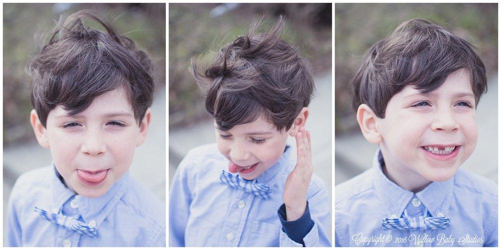 cambridge_ma_child_photographer-01
