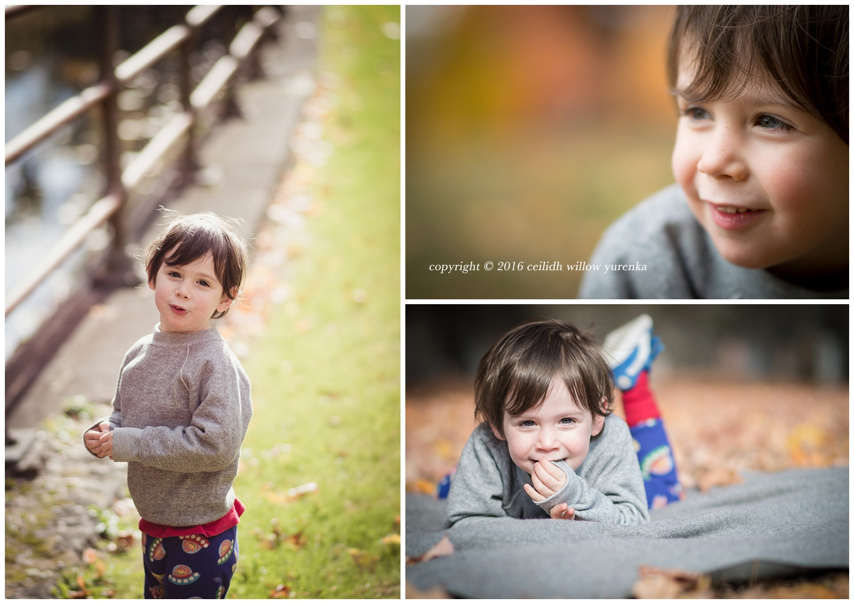 newton_ma_photography_of_3_year_olds