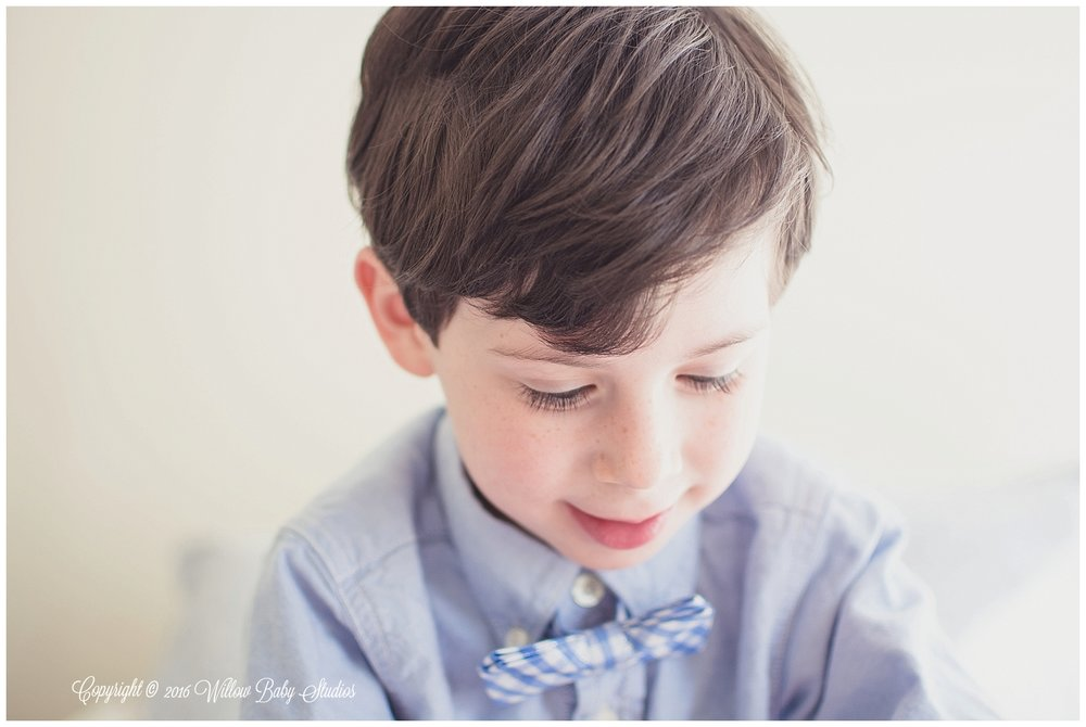 somerville_ma_child_photographer-01
