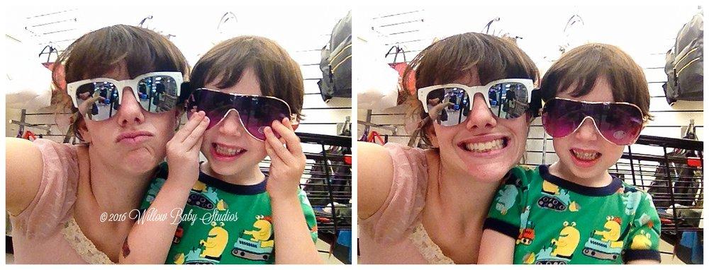 boston-lifestyle-photo-mom-kid-sunglasses