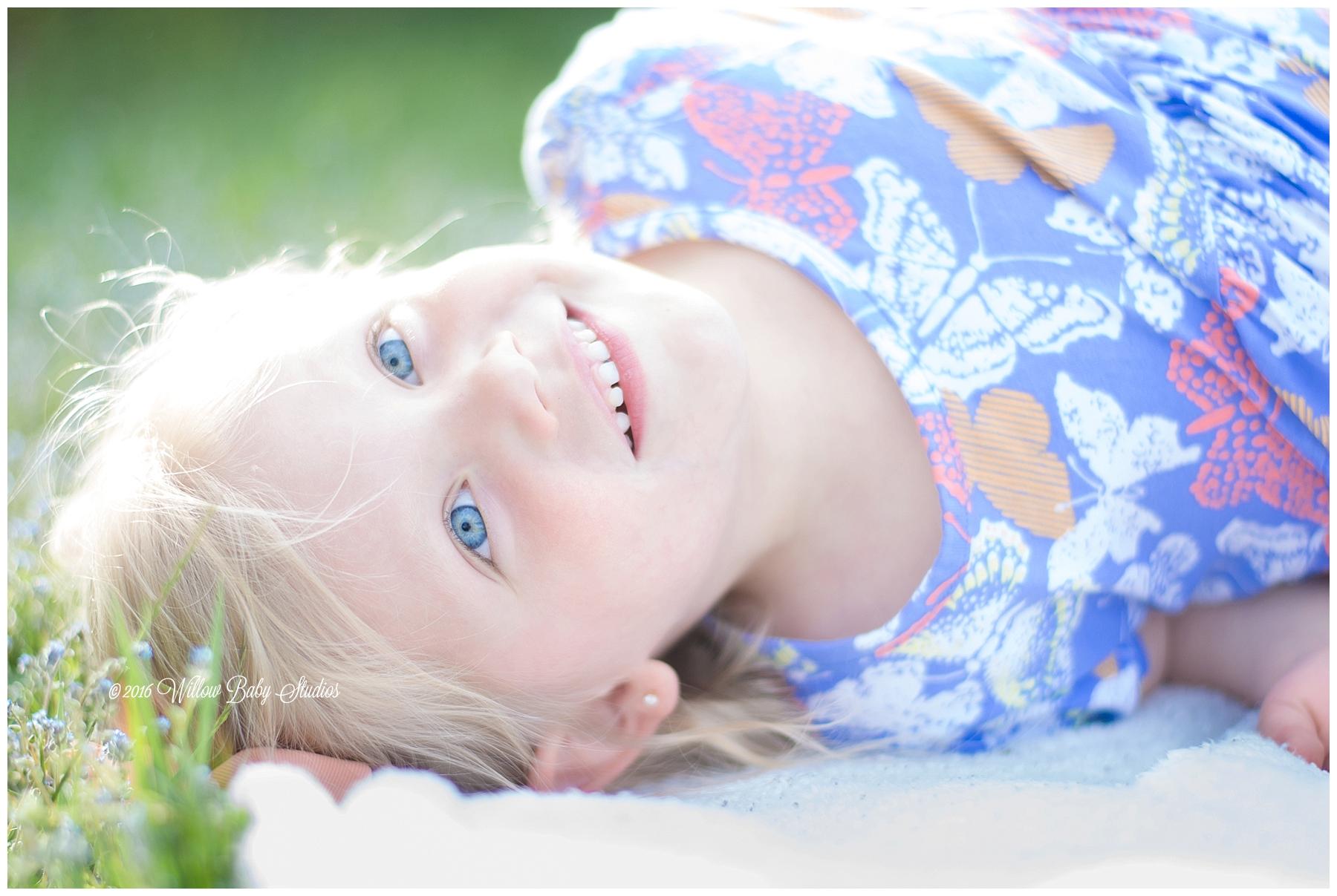 boston-child-photography-01