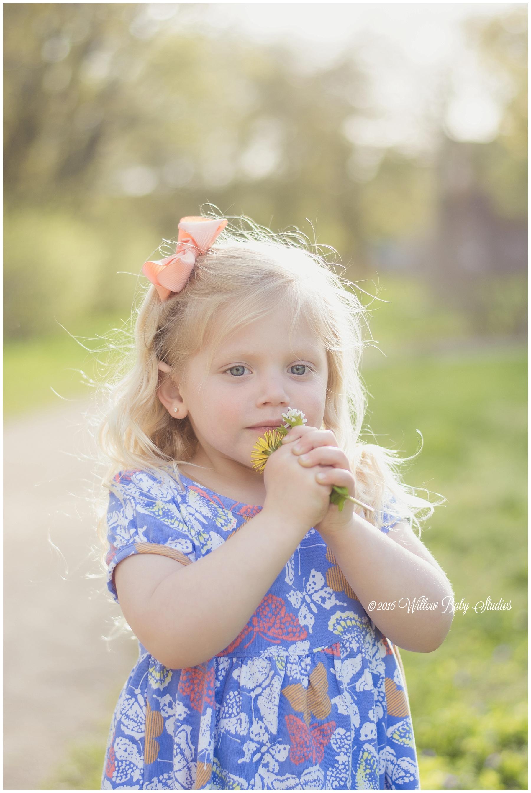 boston-child-photography-02