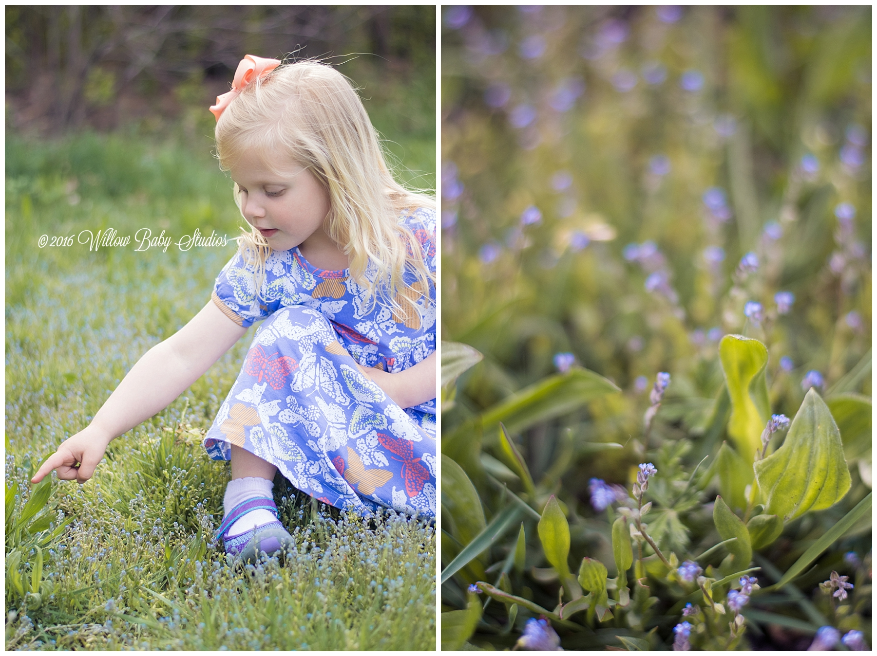 boston-child-photography-06