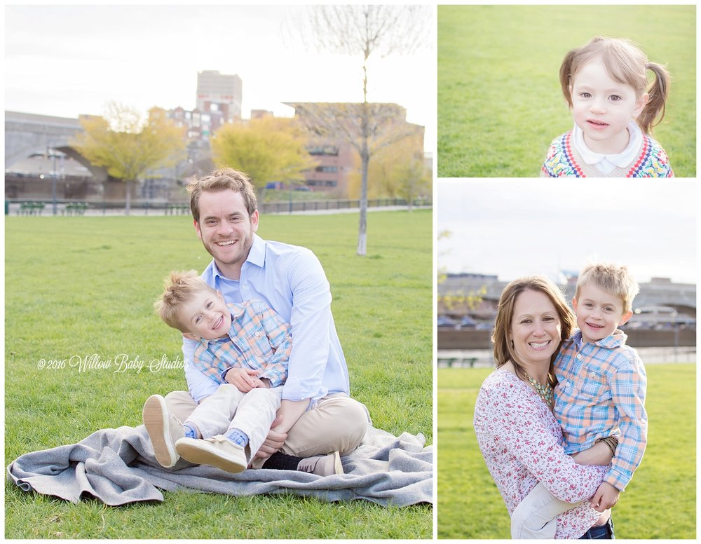 charlestown-ma-family-photography-03