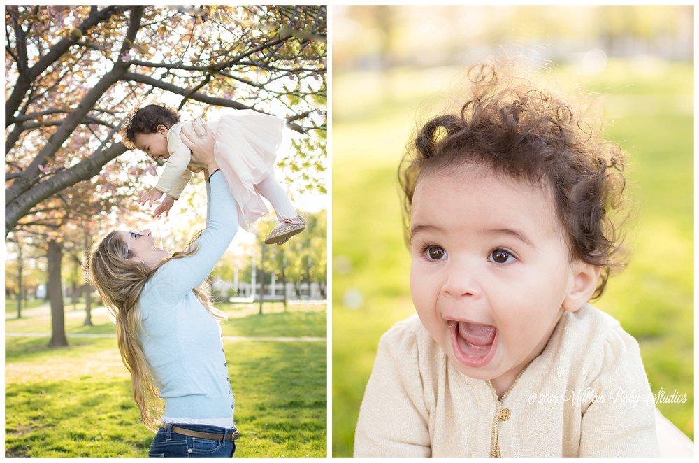 waltham-ma-family-photography-04