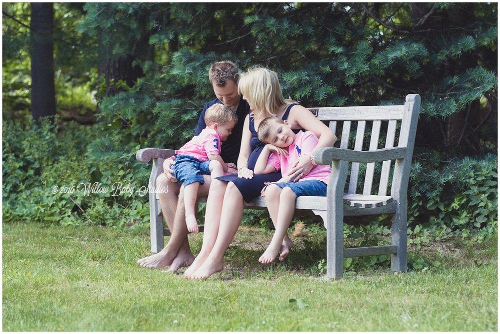 boston-family-maternity-03