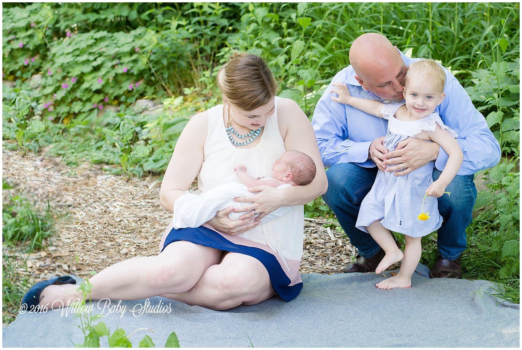 boston-family-photography-05