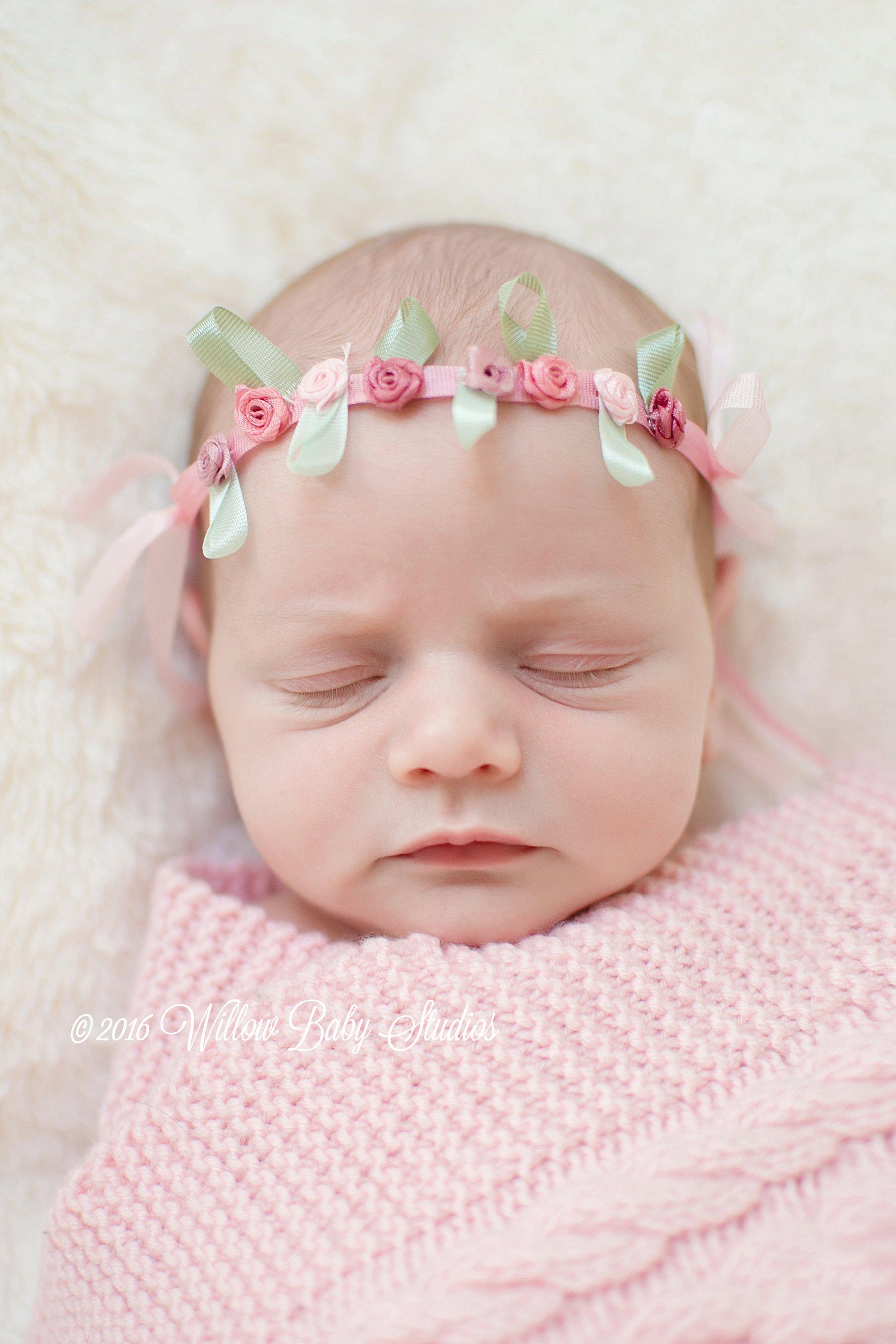 boston-newborn-photography-02