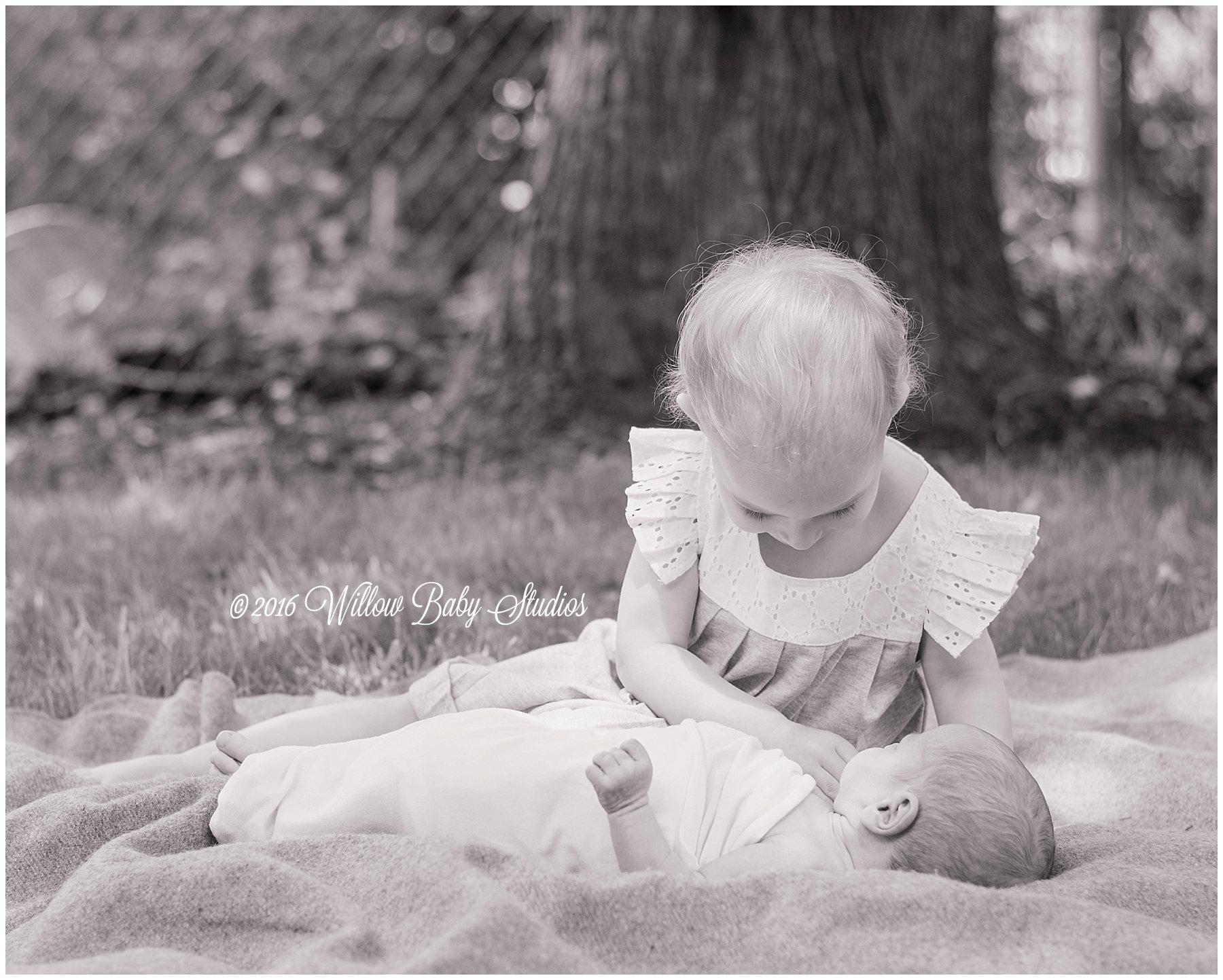 boston-sibling-photographer-01