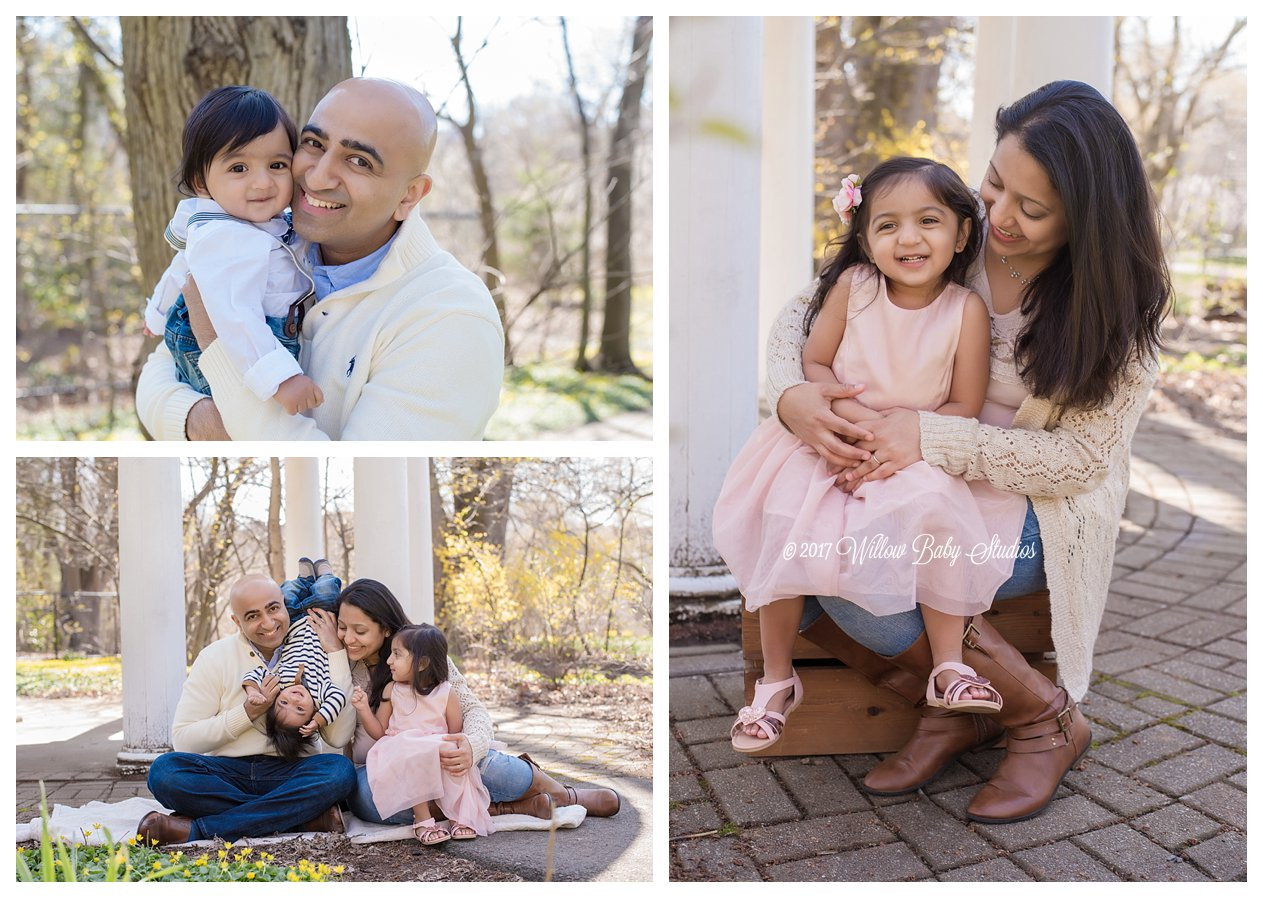set-of-3-family-photos-parents-baby-boy-3-year-old-sister