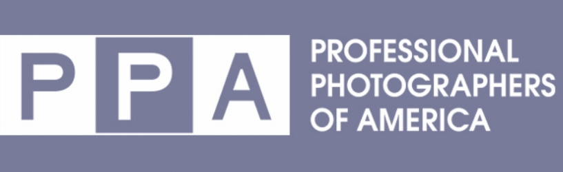 ppa-purple.jpg